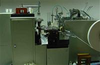 供应单(双)淋膜纸杯机,纸碗机,纸盘机,纸蛋糕托机