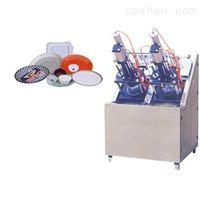 专业快餐盒设备-快餐盒机械