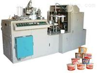 富士机械供应PS餐盒机,吸塑机,成型机