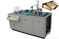 厂价直销一次性发泡全自动ps快餐盒机械,成型机,ce认证