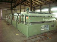 供采用国内*技术全自动多工位吸塑机承接高难度高质量吸塑制品