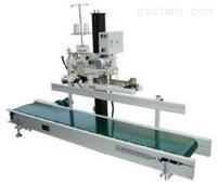 热销供应SX-BF1200B-ZZ半自动缝底机 自动计数缝底缝包机
