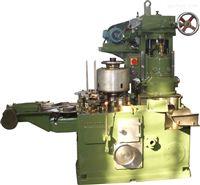 供应电动封罐机 美缝剂灌装封口机 操作简单