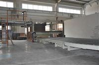 供应 纸箱生产设备 三五七层瓦楞纸板生产线