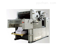 【供应】票据印刷机印刷机