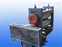 【供应】HM-750 双向压平机