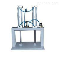 【供应】YP460 型液压双位书芯压平机