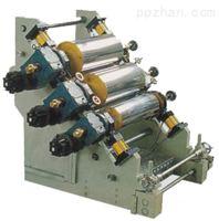 【供应】HC-C4 滚轮式压光机