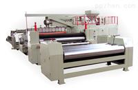 供应淋膜机,无纺布,铝箔膜等多种基材均能适用