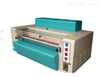 供应小型uv淋膜复合机械/华胜产淋膜机