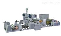 淋膜机硅胶辊专・业生产厂无锡中大橡塑科技有限公司