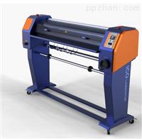 a级防火岩棉板包装机 便宜实用岩棉板塑封机设备,免费安装