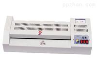 厂商供应BS450纸盒塑封机 盒子收缩膜包装机 纸盒塑封膜机