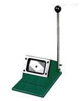 【供应】美国Datacard SP35证卡机