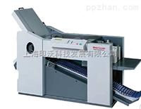 Horizon_PF-40L好利用折��C,HorizonPF40L折��C,好利用PF40L,地平�折