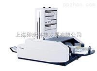 Horizon_PF-P330好利用折��CHorizonPFP330高速折��C,吸�馐饺�自�诱垌�
