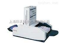 Horizon_PF-P3200好利用折��C