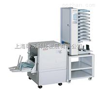 Horizon_QC-S1000好利用分页机,进口配页机,上海配页机