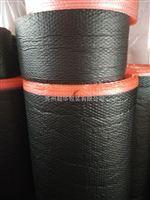 黑色导电膜气泡膜厂家 加工生产导电膜气泡袋 免费打样