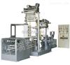 SJRM-55型PVCPVC华瑞塑料热收缩膜吹膜机组