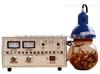 运城依利达: 手持式电磁感应铝箔封口机