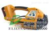 狮山依利达:电动捆包机|
