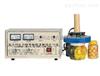 合肥依利达:超大口径电磁感应封口机