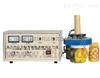 ELD-600依利达超大口径电磁感应封口机