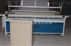 卷卫生纸机器