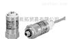 -日本SMC氣動位置傳感器,進口SMC位置傳感器