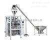 供应半自动粉剂包装机组大型立式粉剂包装机