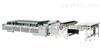 特价销售纸箱裱纸机 瓦楞裱纸机 液压式裱纸机