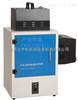 三维固化箱式UV固化机
