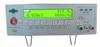 HT-1025安全鞋防静电试验机