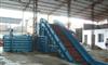 江阴Y81--2000型/200吨废金属液压打包机