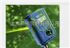-施克液位传感器,原装德国SICK液位传感器