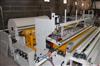 小型卫生纸加工设备哪里生产