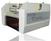 纸盒钢印打码机+仿喷码批号打码机PYT-300型