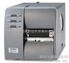 I4206条码打印机
