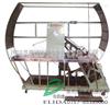 ELD-150佛山依利达ELD-150自动尼龙绳捆扎机