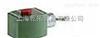 -EFG551H401MO_美国纽曼蒂克两位三通电磁阀