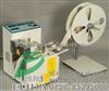 信宜自动送料切纸机简单方便