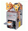 <br>【供应】BZD-170半自动封盖机,半自动封杯机<br>