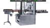 食用油全自动灌装机-广西植物油灌装机-灌装机迅捷机械