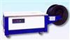Y83Q-63B金属液压打包机