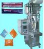 厂家生产 SLIV-420多功能立式全自动包装机 高效小型立式包装机