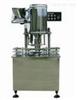 厂家直销  XG-200型号半自动旋盖机 价格来电咨询