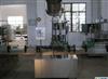 厂家直销 小型自动压盖机、半自动压盖机  价格来电咨询