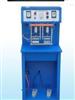 供应RGBZF半自动铝管灌装封尾机牙膏胶水 东莞全自动封尾机