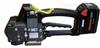 ORGAPACK全自动打包机/ORT250电动打包机